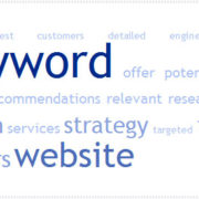 Keyword Research for Website